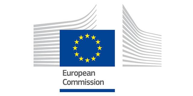 Logo of  European Commission